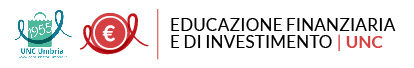 Consulente Finanziario per Risparmio e Investimento